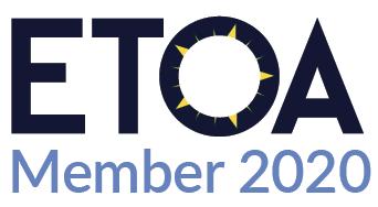 ETOA-Member-2020.png