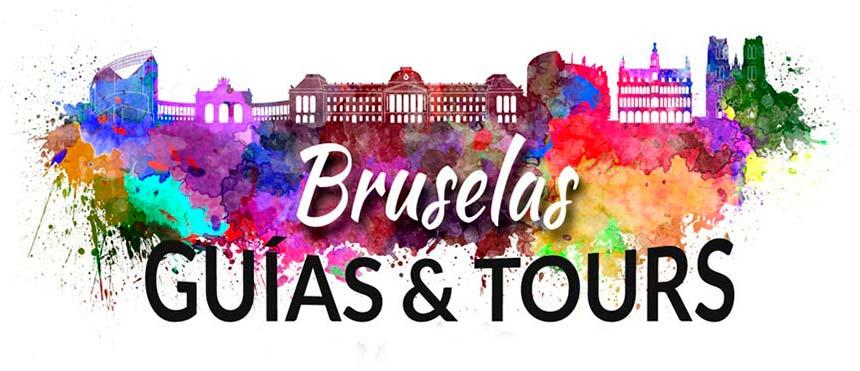 Sevilla Guias & tours Logo